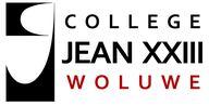 Collège Jean XXIII